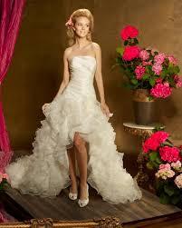 brautkleid hochzeitskleid 102 best x brautkleid verkaufen images on