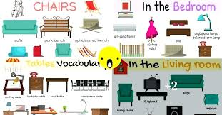 names of furniture fascinating furniture names ideas images simple design home