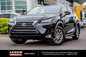 lexus nx 2016 youtube 2017 lexus nx 200t a flashy crossover that makes a statement review