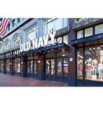 shop old navy at crossings of decatur decatur al old navy