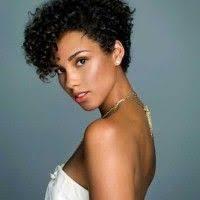 Hochsteckfrisurenen Curly Sue by Die 25 Besten Curly Mohawk Ideen Auf Lockiger