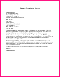 nanny cover letter template cover letter for nanny position custom paper service