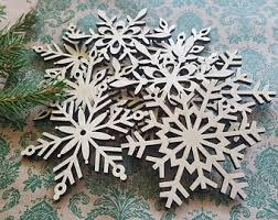laser cut ornaments etsy