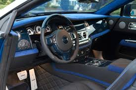 roll royce leather wraith bleurion u003d m a n s o r y u003d com
