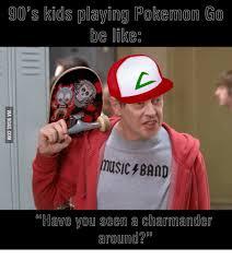 Pokemon Kid Meme - 25 best memes about pokemon is for losers kids pokemon is for