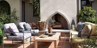 Backyard Room 12 Outdoor Fireplace Design Ideas Best Backyard Fire Pits