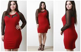 dresses for curvy women curvy girls dresses plus size dresses