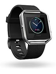 amazon black friday 129 aus amazon com fitbit