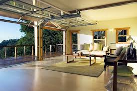 garage living space socketsite the epitome of gracious green living
