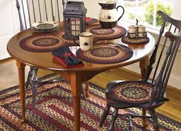 Braided Tabletop Collection By Park Designs - Park designs home decor
