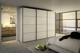 Schlafzimmerschrank Einbauschrank Schrank Schlafzimmer Deutsche Dekor 2017 Online Kaufen Tipps