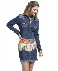country western dresses and skirts for women at dysdales