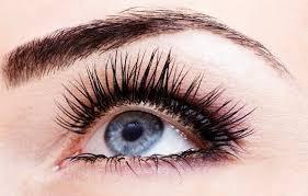sshh u2026 it u0027s a secret u2026 eyelash extension are no longer necessary
