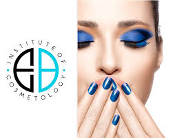 nail technology elevate beauty institute of cosmetology