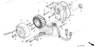 cbr1100xx wiring diagram cbr1100xx wiring diagrams