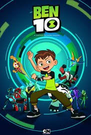 Seeking Season 2 Episode 1 Imdb Ben 10 Tv Series 2016 Imdb