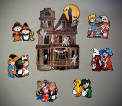 my first halloween secret fun blog halloween enjoyables my first halloween mood table