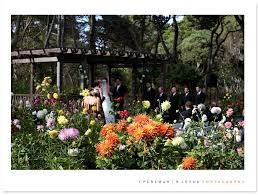 Fort Bragg Botanical Garden Mendocino Coast Botanical Gardens Fortbragg