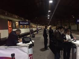 intercit de nuit siege inclinable adrien pécout on au 1er octobre quatre lignes de trains