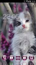 hot themes for windows phone hot free htc windows phone 8x themes mobile9