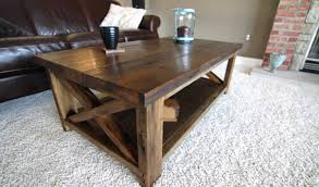 Small Coffee Tables by Coffee Tables Inspirational Coffee Tables Rustic Style