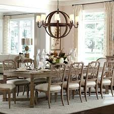 stanley pedestal dining table stanley dining table oak dining table and eight chairs by furniture