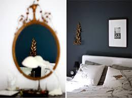 benj moore south shore decorating blog the top 100 benjamin moore paint