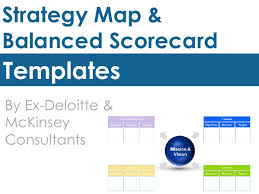 business toolkit with powerpoint templates u0026 excel templates