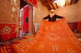 vendita tappeti orientali non tappeti persiani 5 tappeti orientali molto pregiati