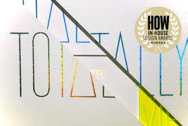 award winning corporate invitation design from onesource virtual