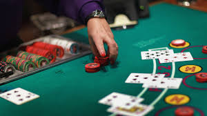 casinos with table games in new york new yorkers travel guide to casinos cbs new york