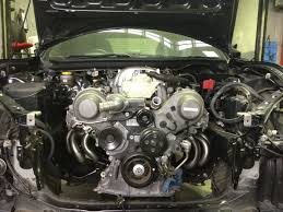lexus v8 hp toyota 86 with a 1uz fe v8 u2013 engine swap depot