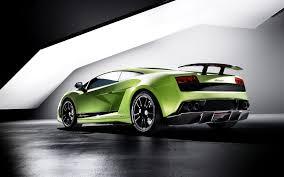 Lamborghini Murcielago Lime Green - car lamborghini lamborghini gallardo superleggera lp570 green