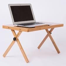 meubles bureaux mobilier de bureau pliant d ordinateur portable table de pique nique