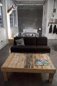 Wood Pallet Furniture 75 Best Pallet Furniture Images On Pinterest Projects Wood