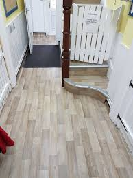 Taskers Laminate Flooring Wilde And Sons Wildeandsons Twitter