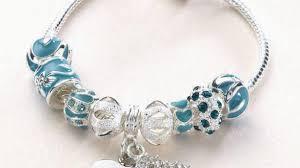 bracelet beads pandora style images Awesome design pandora bracelet charm merry charms bracelets best jpg
