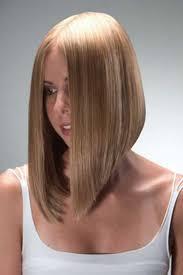 10 best razor hair cuts images on pinterest razor cut bob razor