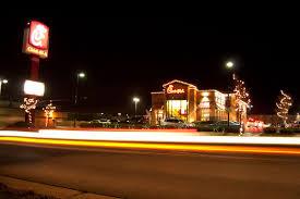 spirit halloween springfield mo holiday u0026 christmas lighting springfield mo creative outdoor