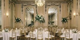 wedding venues chattanooga tn the historic read house weddings get prices for wedding venues in tn