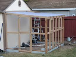How To Build A Shed Against House by The 25 Best Lean To Greenhouse Ideas On Pinterest Greenhouse