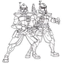 articles lego star wars coloring pages free tag star wars