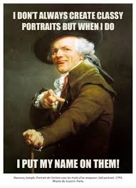 Pictures To Use For Memes - 3 ways to use memes in the art room memes art classroom and room