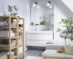 wandregal badezimmer wandregal bad dieser artikel relaxdays wandregal walnuss mit
