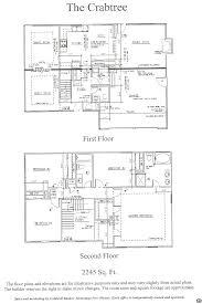 floor plans for 4 bedroom houses 4 bedroom 2 house plans philippines nrtradiant com