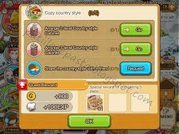 pati i love pasta guide quest cozy country style
