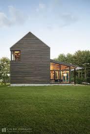 steel home floor plans prefab barn home kits modern steel homes style houses caleb
