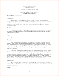 Attorney Letter Of Recommendation by Child Visitation This Free Printable Court Letter Covers The