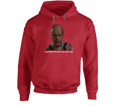 alone christmas uncle frank funny quote jerk pullover hoodie
