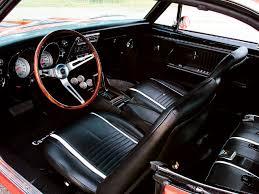 1967 camaro wiper motor all about car 1967 chevrolet camaro review popular